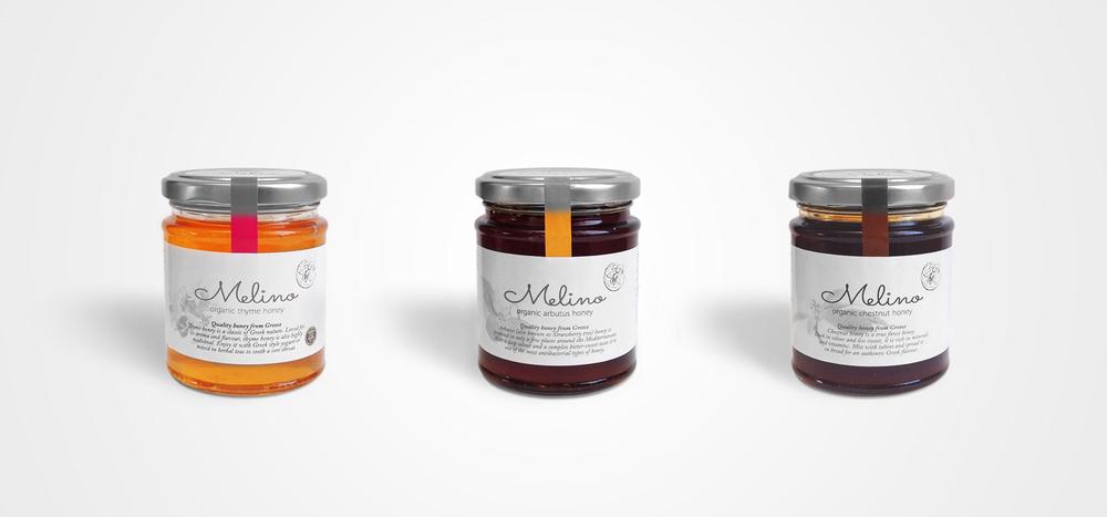 Honeys1a2.jpg