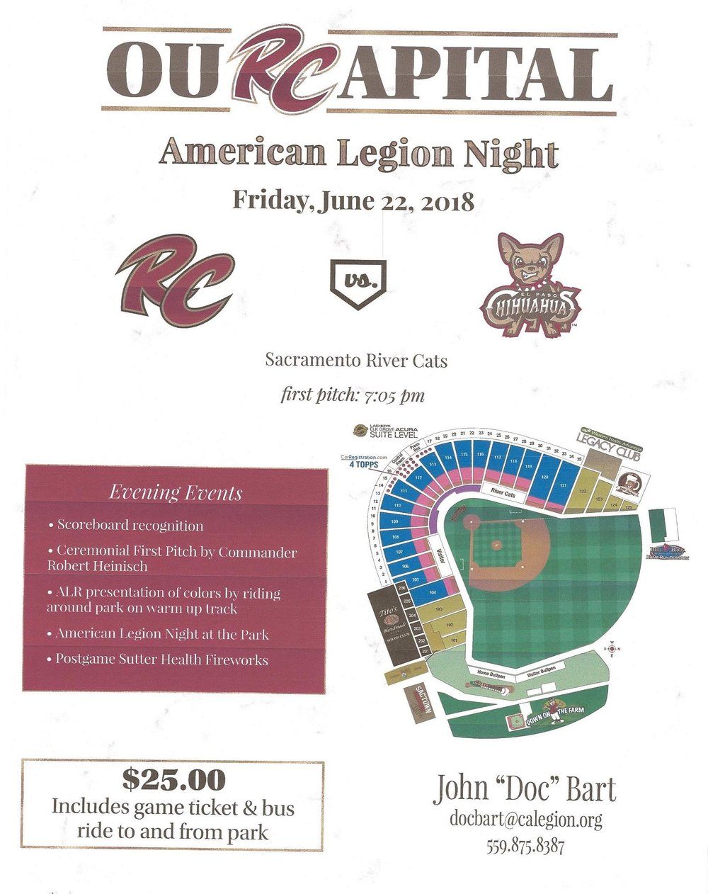 River_Cats_American_Legion_Night.jpg
