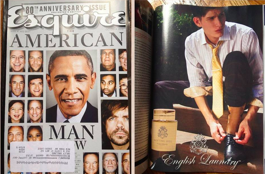 JAMES LE for ENGLIGH LAUNDRY_ ESQUIRE MAGAZINE.png