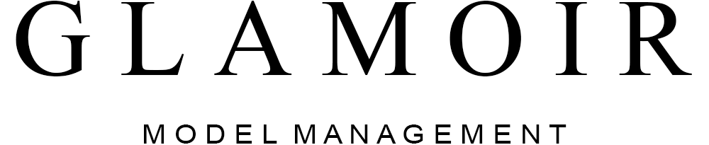 Glamoir Model Management