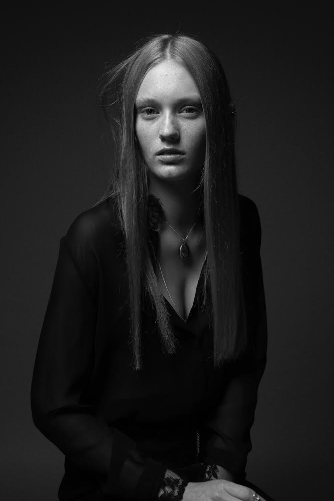 Martine Skyum005.jpg