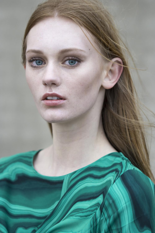 Martine Skyum007.jpg