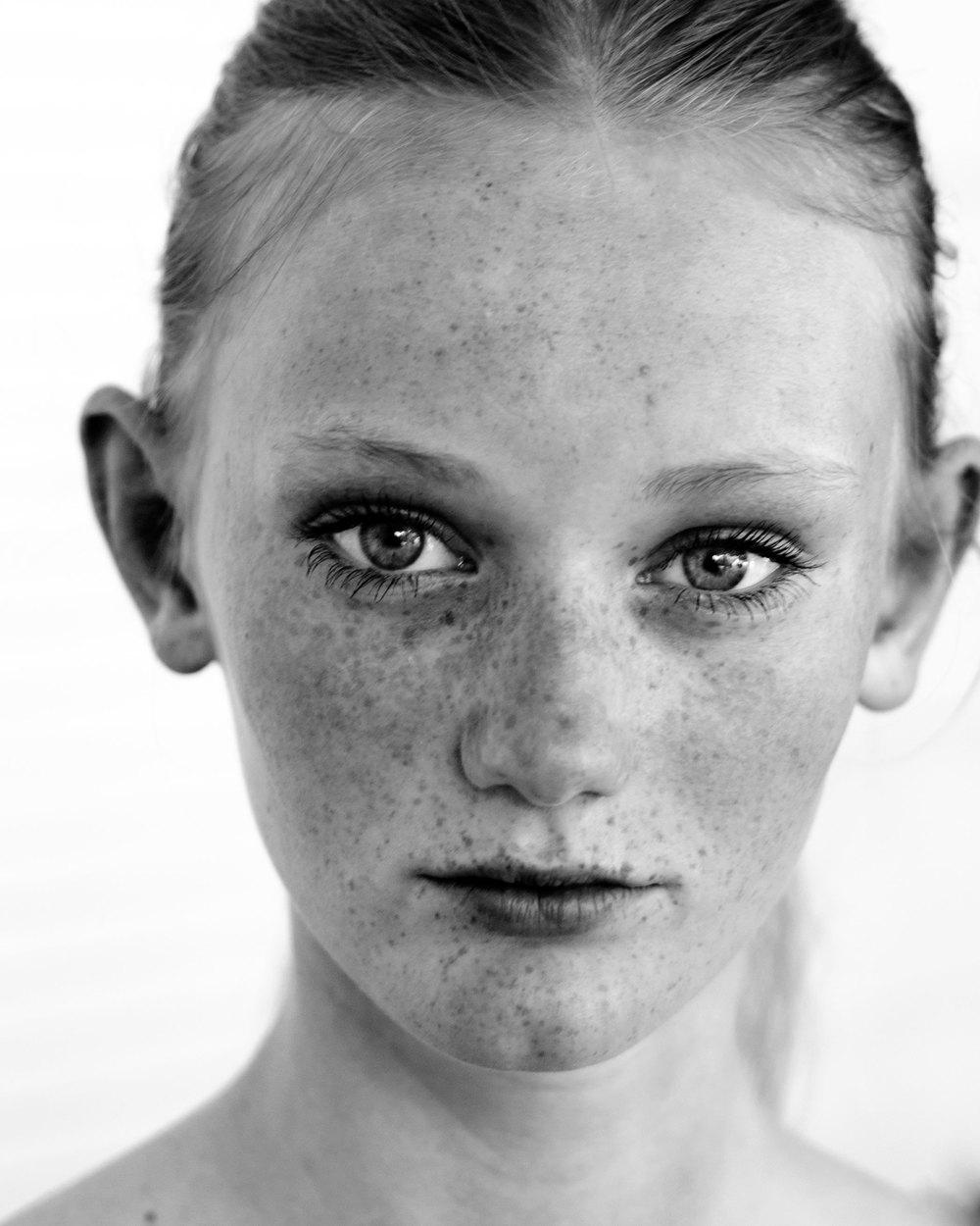 Martine Skyum010.jpg