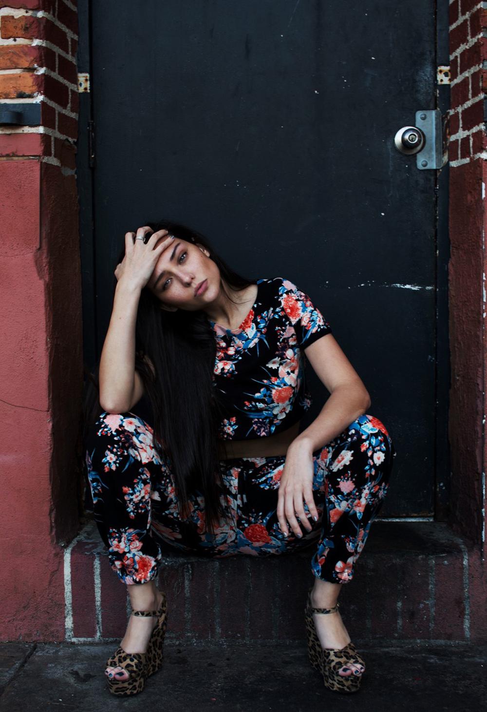 Stephanie Petrey004.jpg