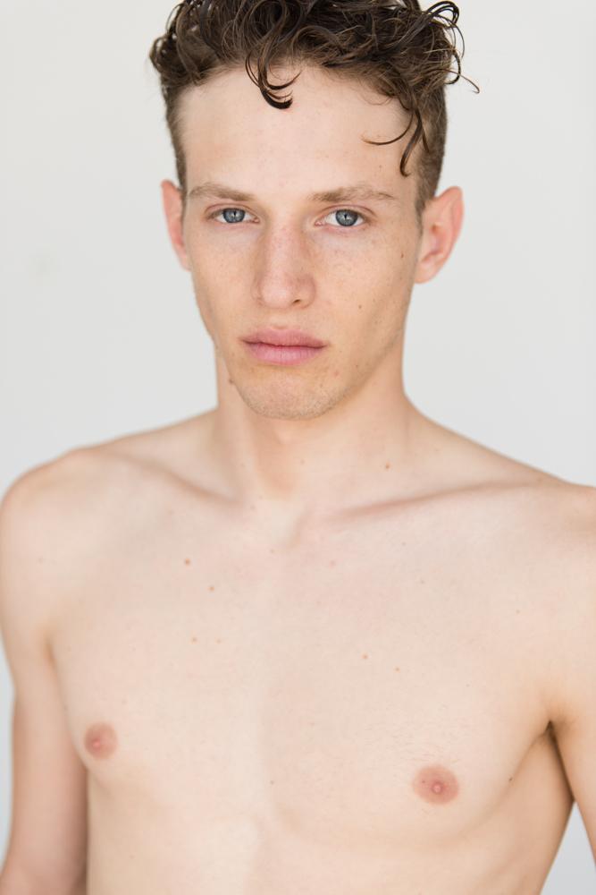 Rafael Lynch-0104.jpg