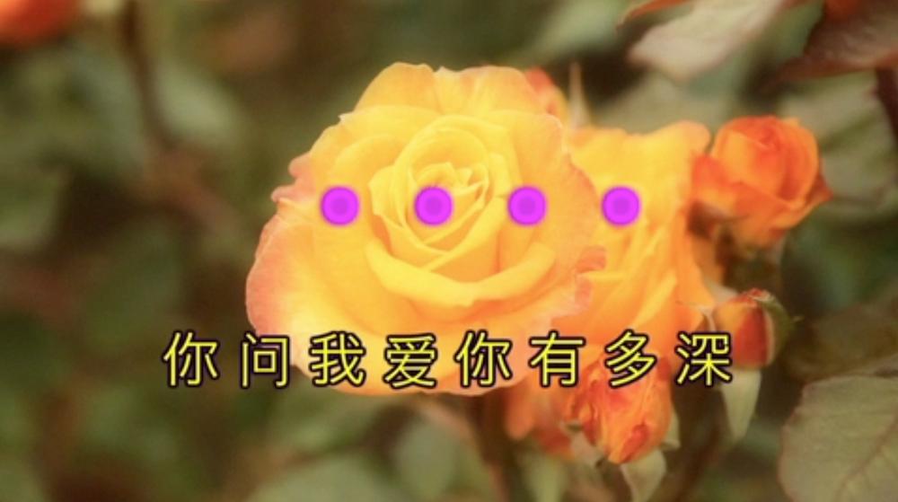 Screen Shot 2014-11-01 at 3.47.13 PM.png