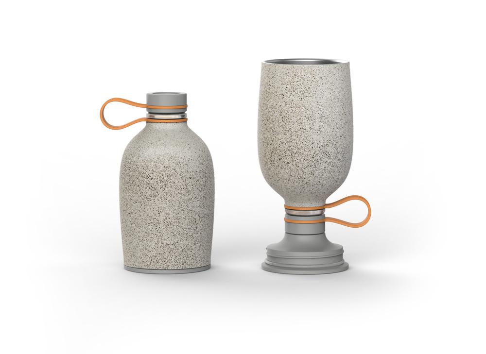Granite 2.jpg