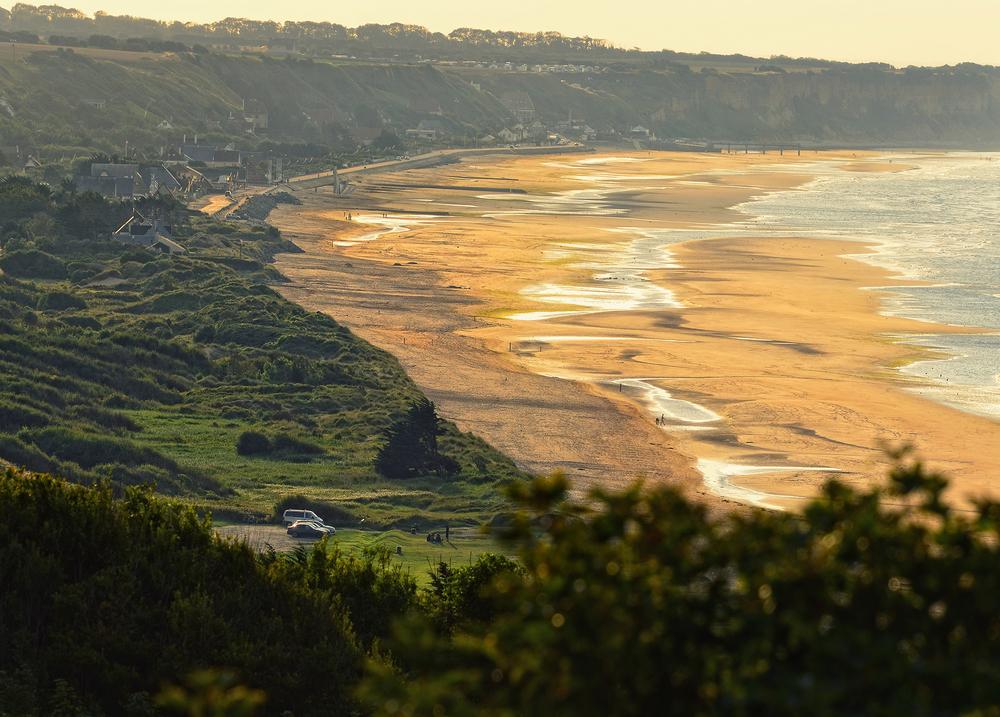 Normandy.jpg
