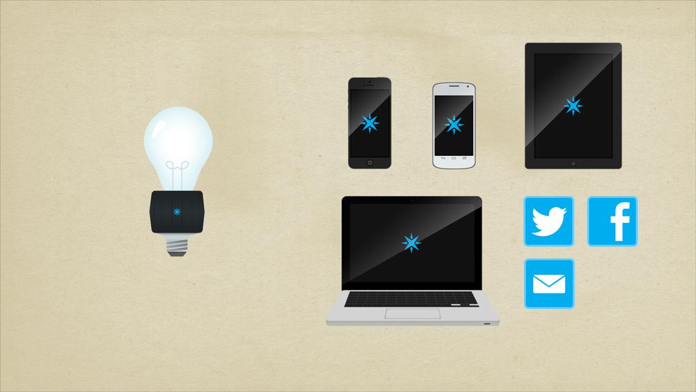 Devices_o.jpg