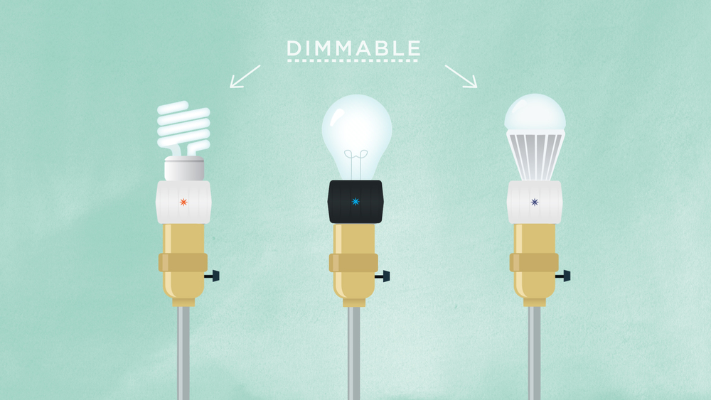 Dimmable_o.jpg