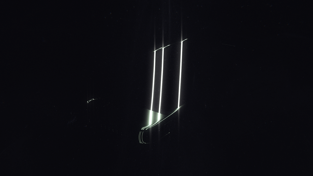 R1_A_3 (00000).png