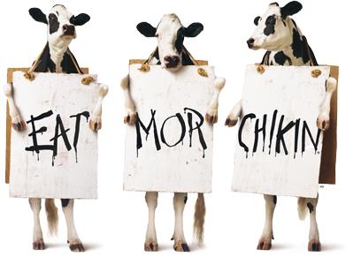 cow-billborads.jpg