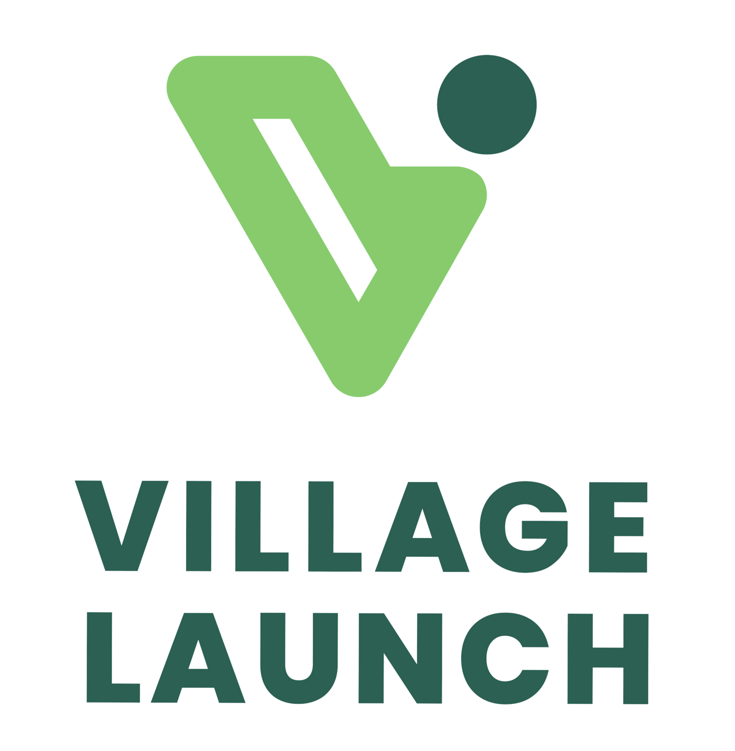 Village Launch