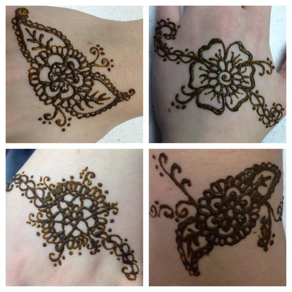 tulsa-henna-hand-designs
