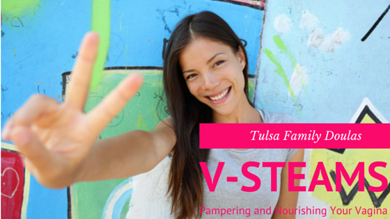 tulsa-family-doulas-vaginal-steams