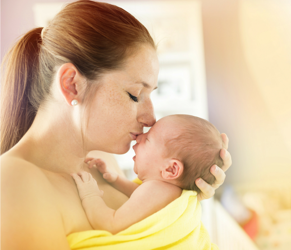 tulsa-postpartum-doula.jpg