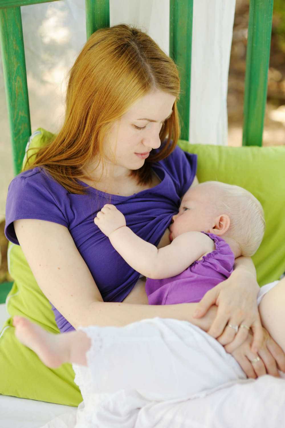 breastfeeding-nursing-support-tulsa.jpg