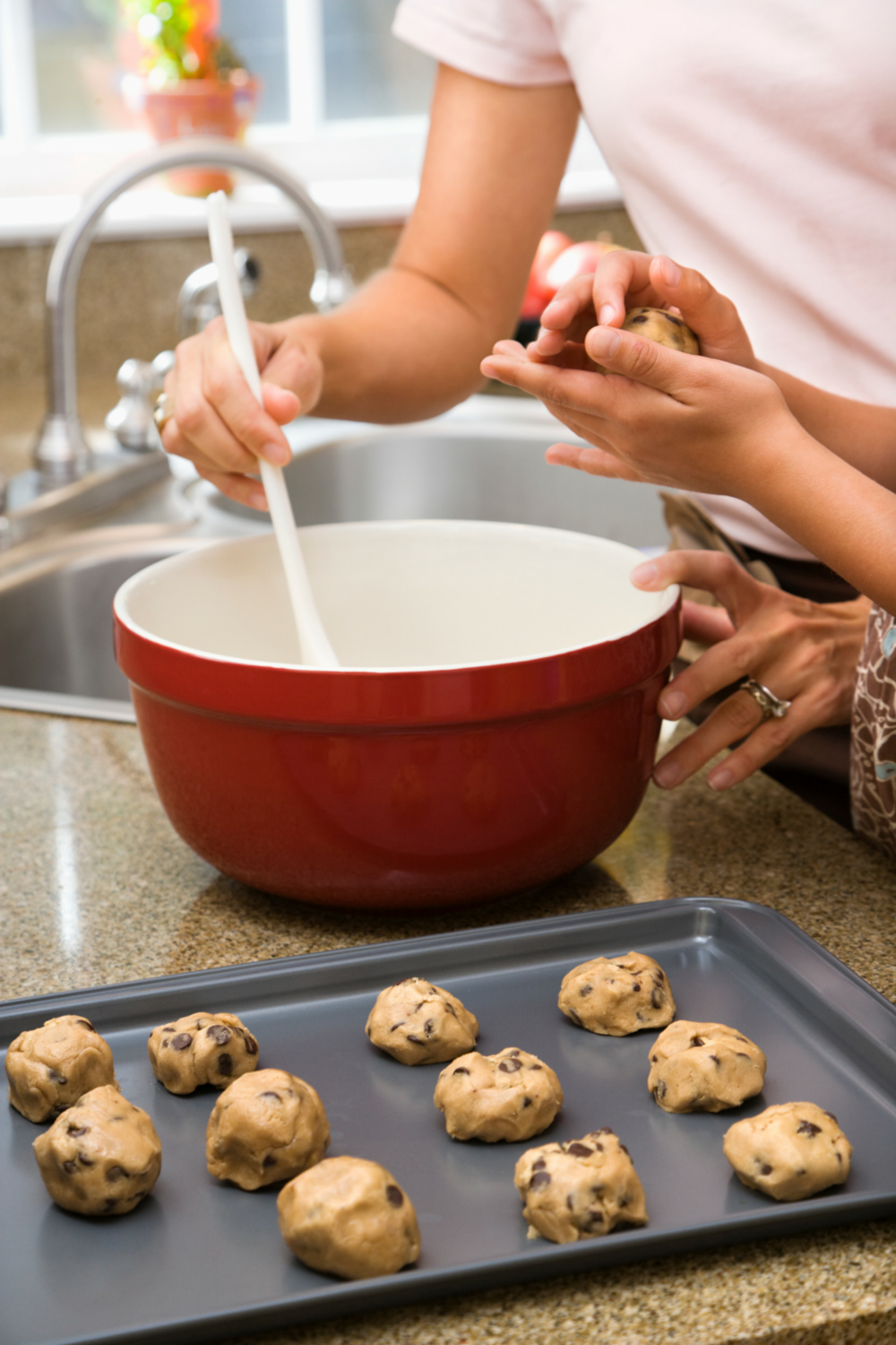 lactation-cookies-recipe.jpg