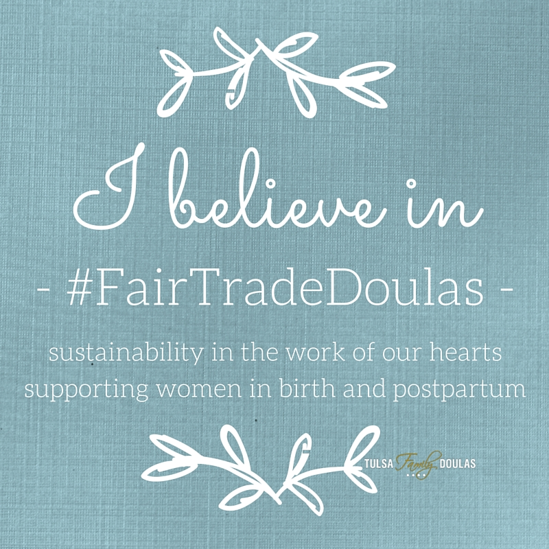 fair-trade-doulas.jpg