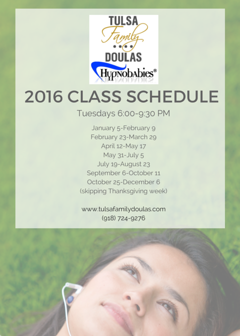 tulsa-childbirth-education-class-schedule.jpg