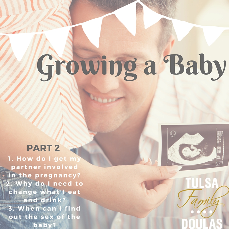 first-trimester-questions-jpg