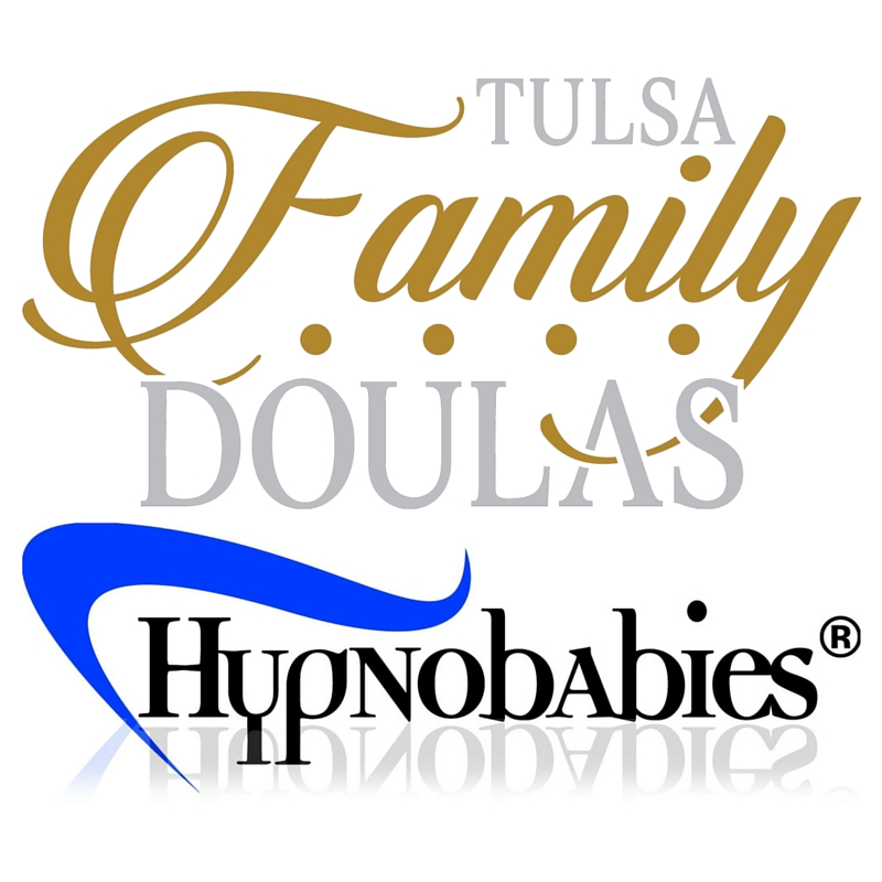 tulsa-natural-childbirth-class.jpg