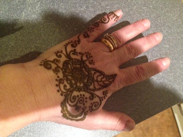 tulsa-henna-artist1.JPG