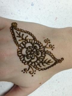 tulsa-henna-artist2.JPG