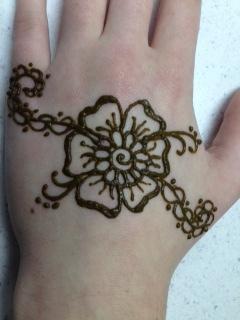 tulsa-henna-artist3.JPG