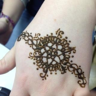 tulsa-henna-artist4.JPG