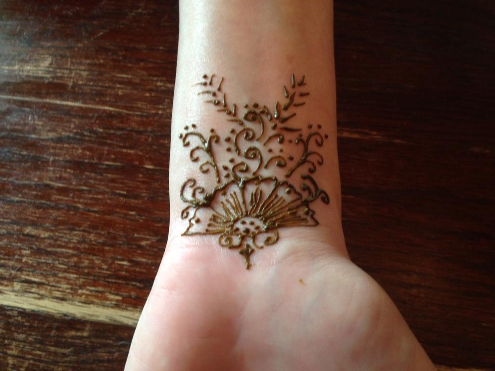 tulsa-henna-artist10.JPG