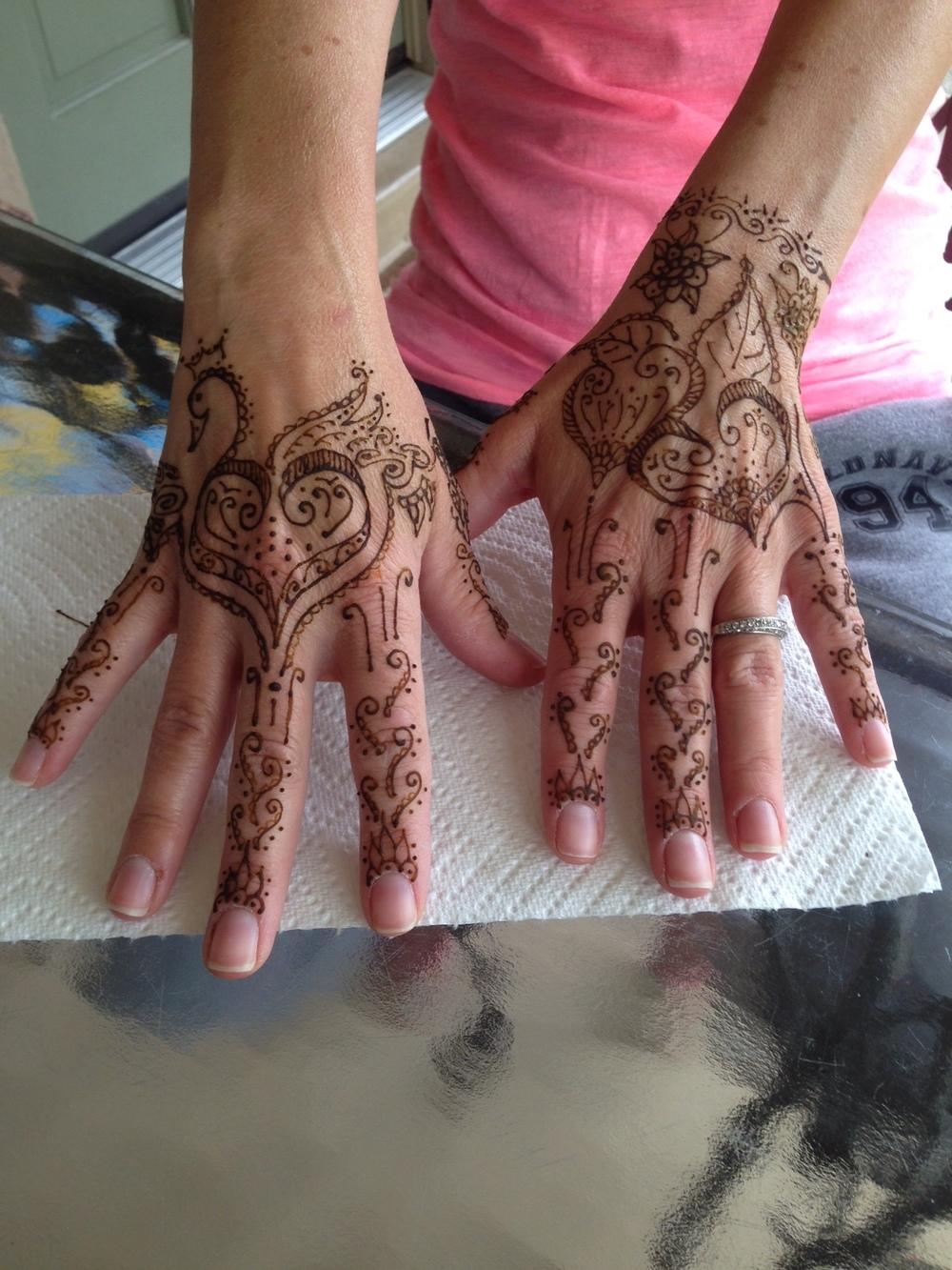 tulsa-henna-artist9.JPG