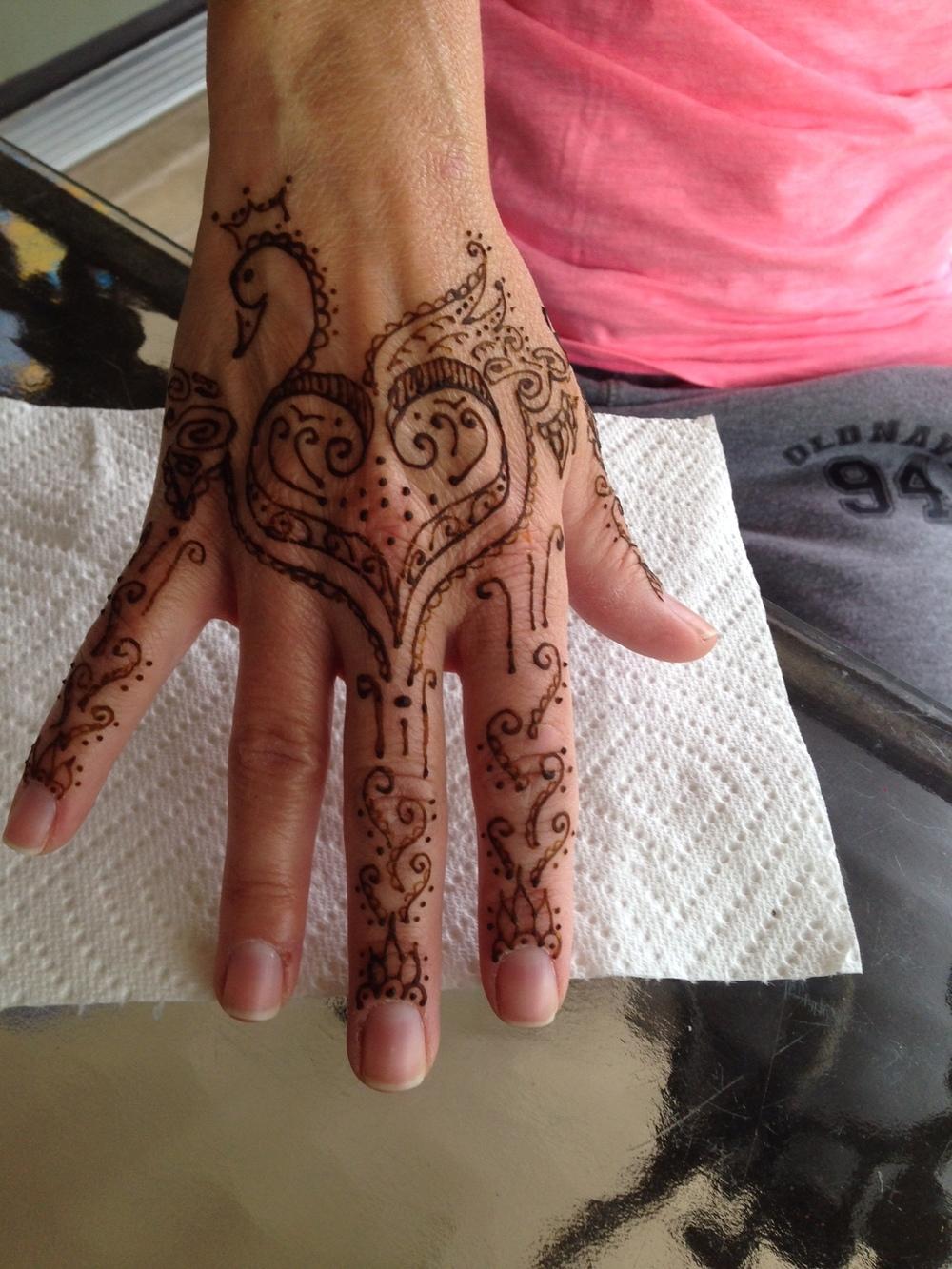 tulsa-henna-artist11.JPG