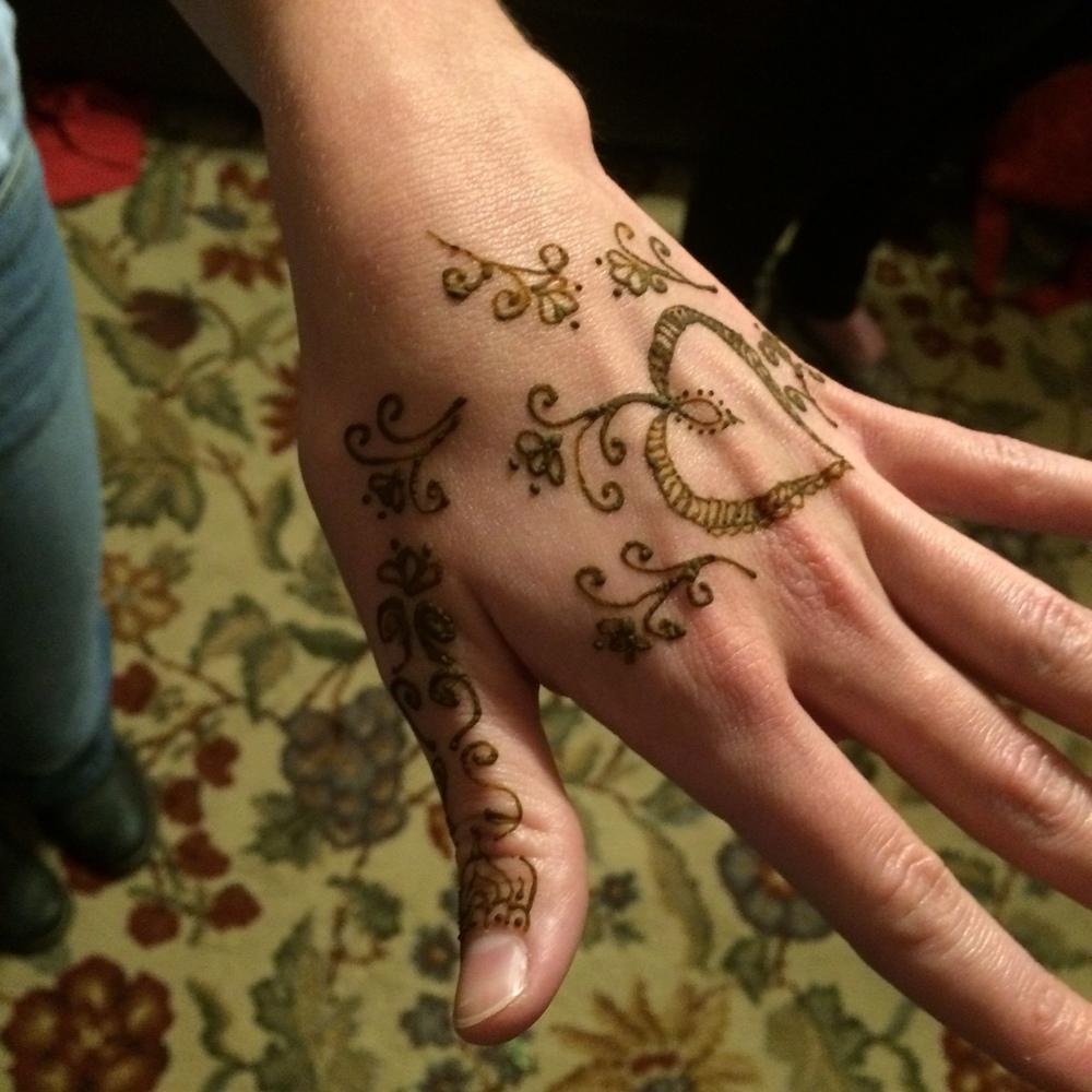 tulsa-henna-artist13.JPG