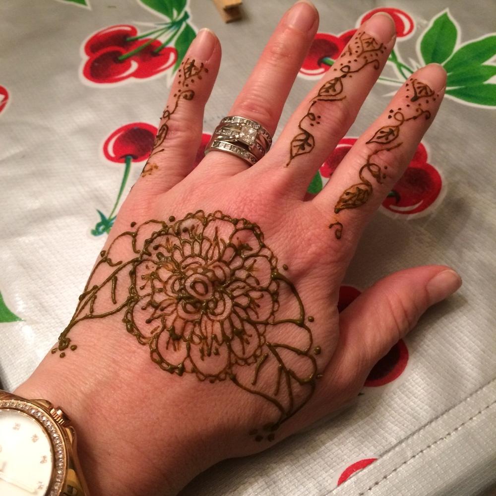 tulsa-henna-artist16.JPG