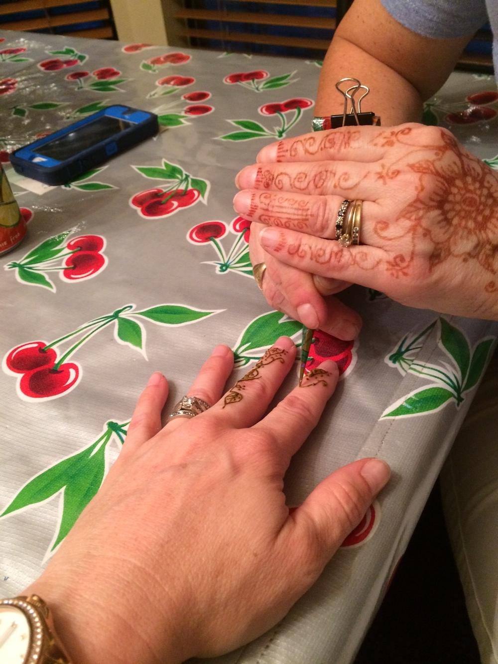 tulsa-henna-artist15.JPG