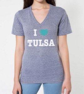 i-diaper-tulsa-tshirt.jpg