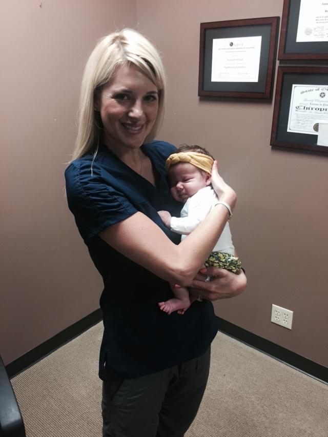 tulsa-chiropractor-pregnancy.jpg