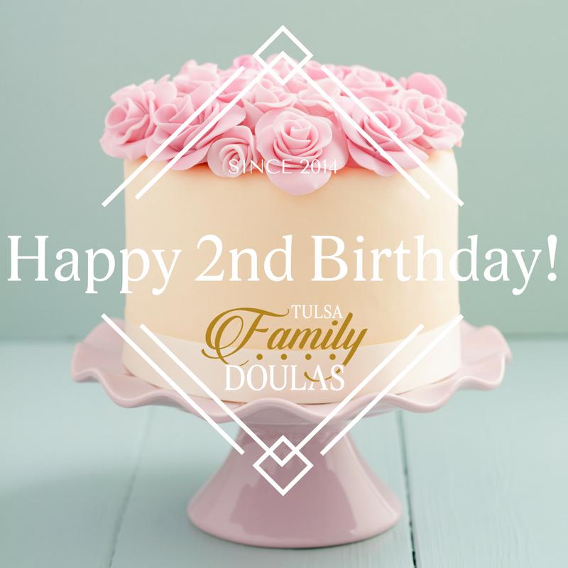 Happy-birthday-tulsa-family-doulas.jpg