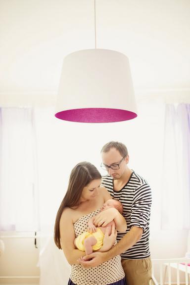 tulsa-postpartum-doulas