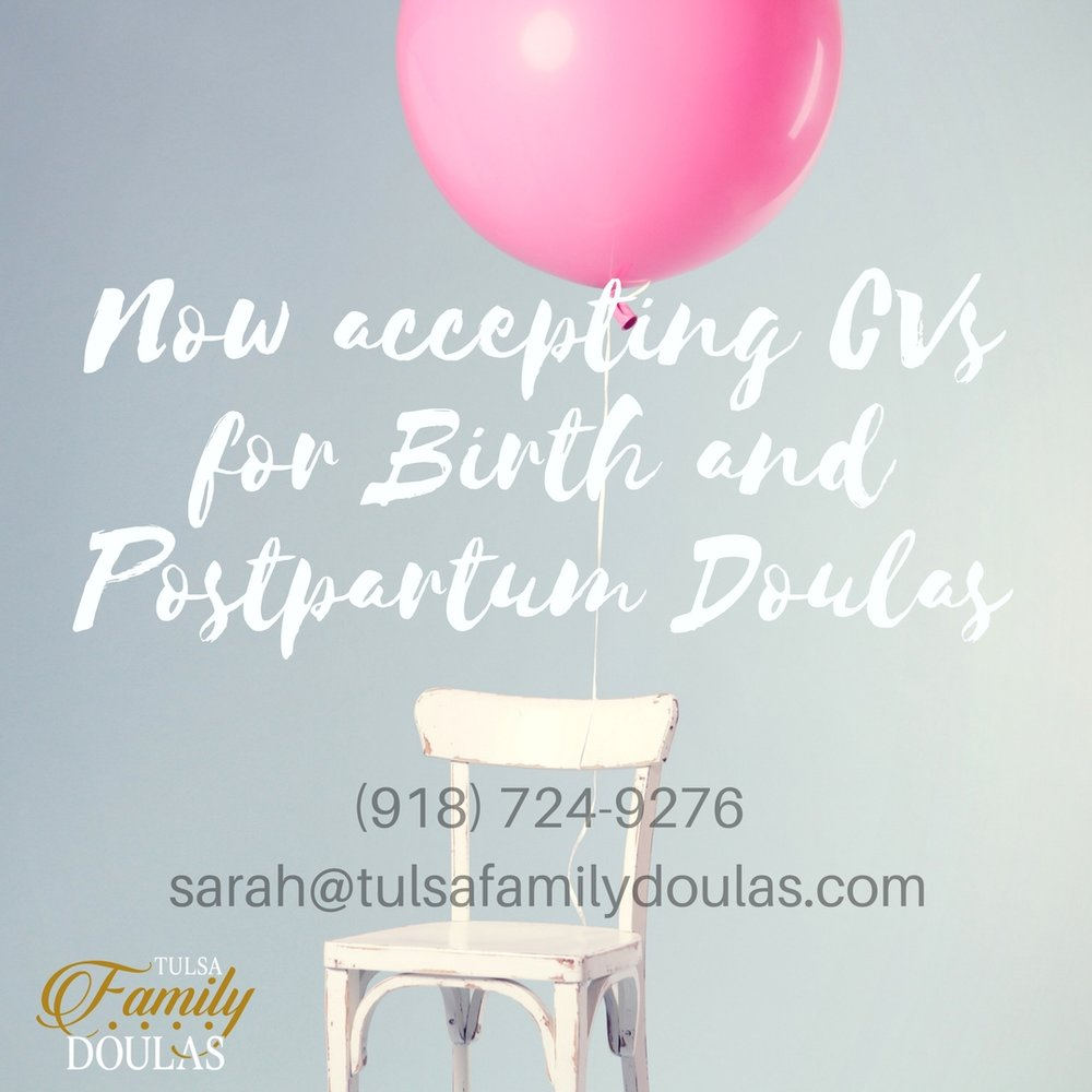 new-applicants-for-tulsa-family-doulas