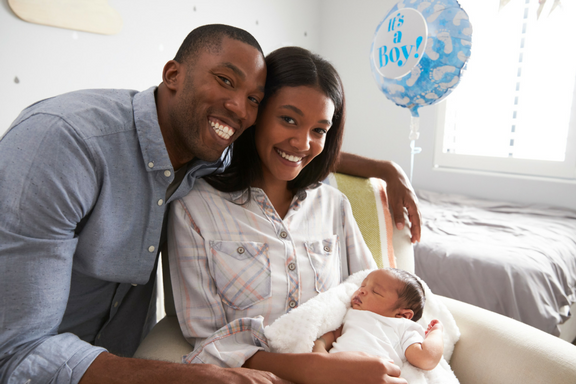 african american family tulsa postpartum doula.png