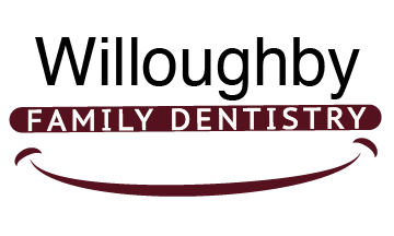 Willoughby Dentistry