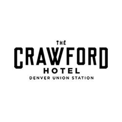 crawford-hotel.png