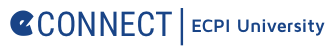 econnect-logo-footer.png