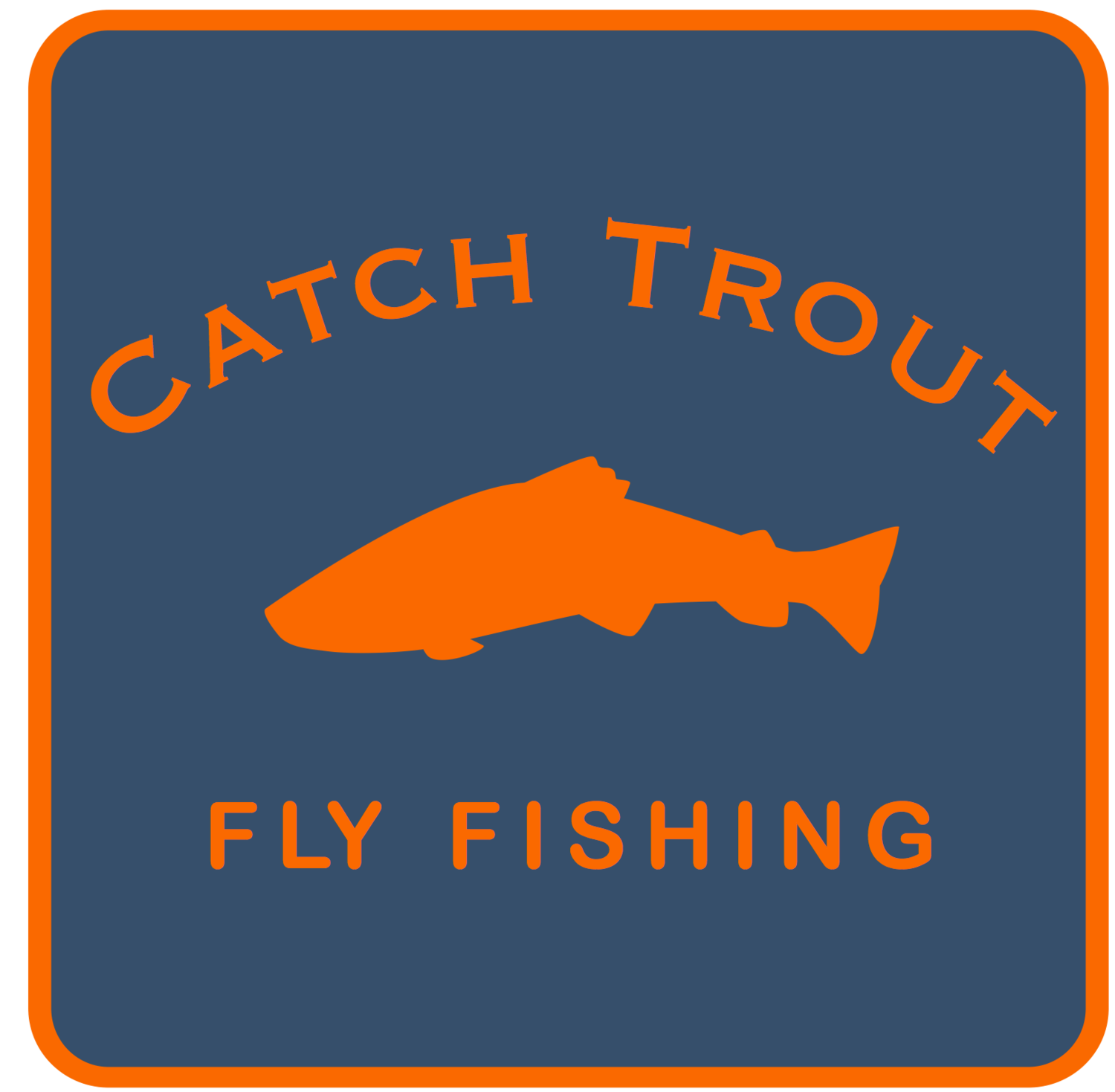 Catch Trout