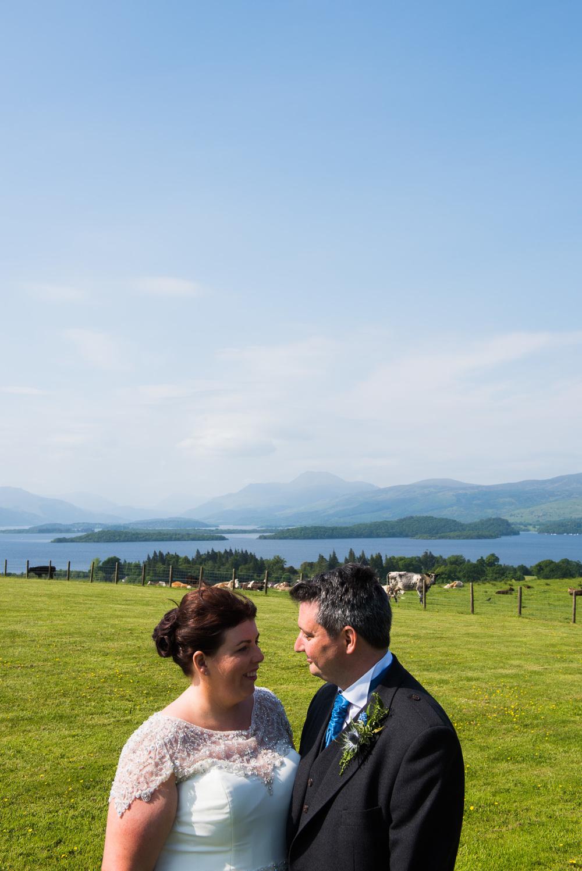 Ardoch Wedding 8
