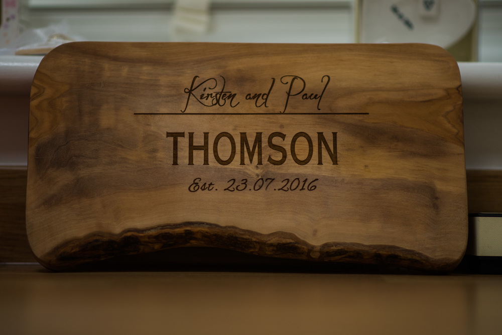Thomson-3.jpg
