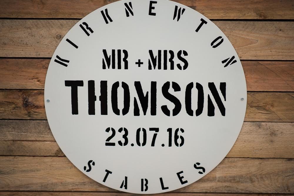 Thomson-23.jpg