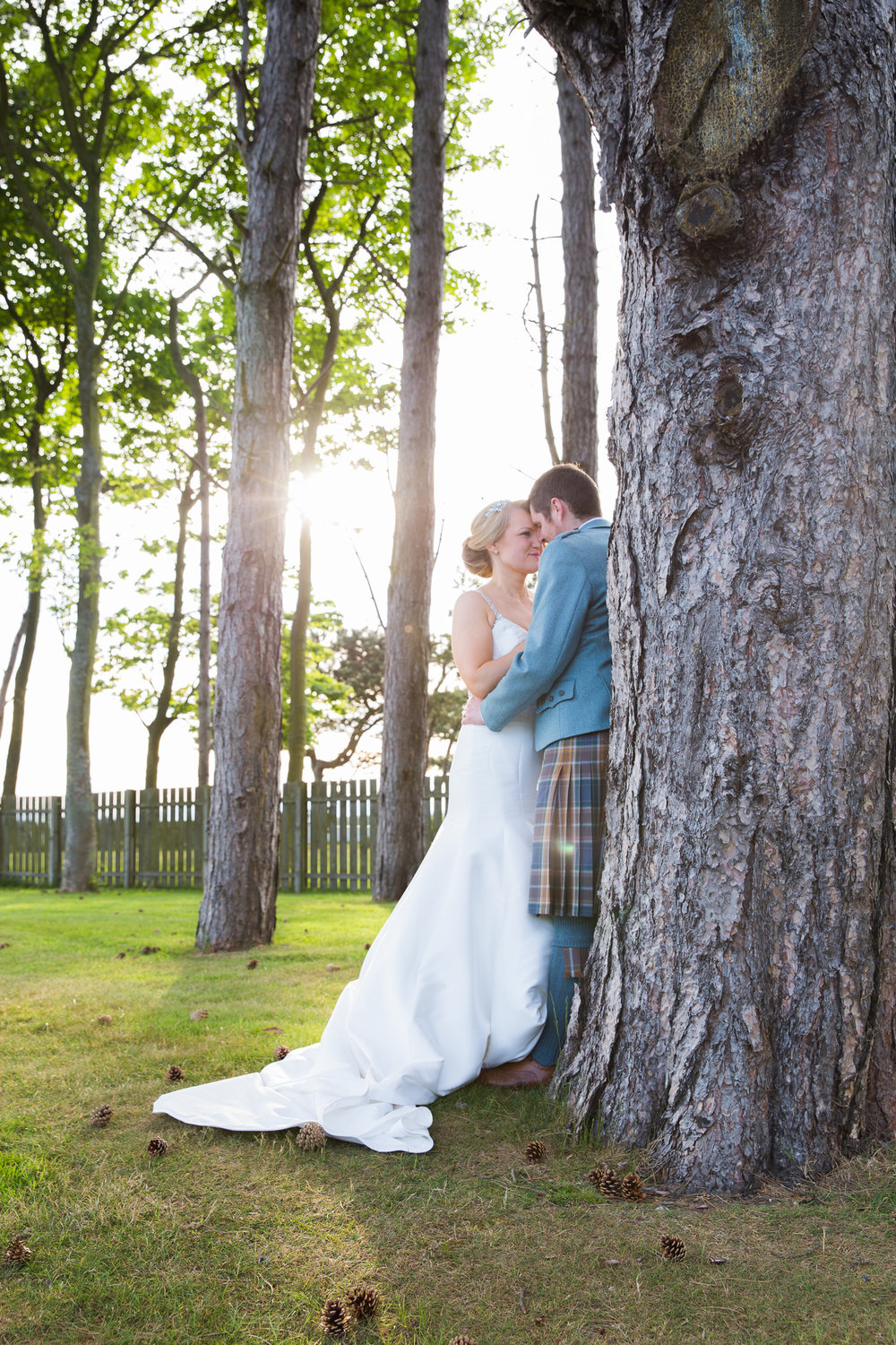 Lochgreen-House-Wedding